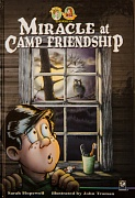 MIRACLEATCAMPFRIENDSHIP